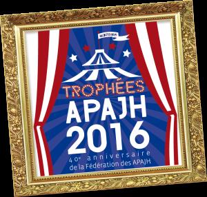 logo-trophees-2016